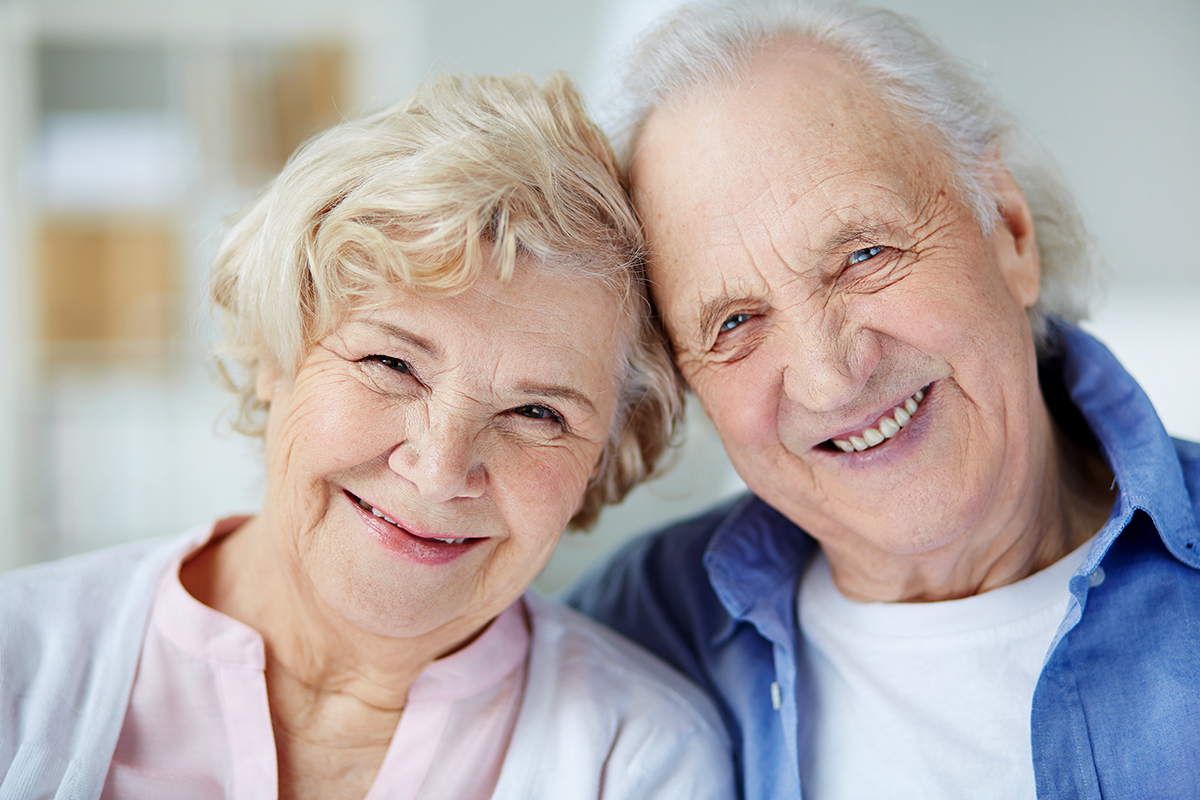 להחלטה על מעבר לבית אבות השלכות רבות על איכות החיים