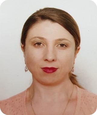 ויקטוריה גרבגיו
